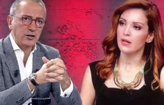 Nagehan Alçı'nın 'türkü' yazısı...