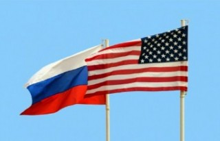 Rusya, ABD ile ilişkilerde en kötü senaryolara...