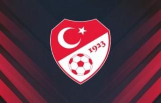 TFF 1'inci Lig'de tüm maçlar aynı gün...