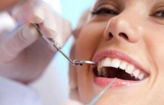 20 yaş dişleri ne zaman çekilmeli?