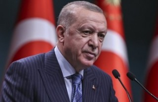 Abdulkadir Selvi: 'Erdoğan ne yapacak?'...