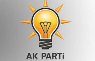 AK Parti'den yeni ekonomi paketi