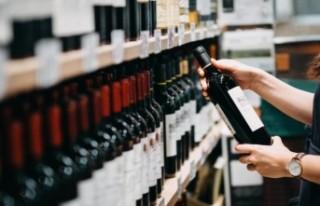 Denizli Barosu harekete geçti: Alkol satışı yasağında...