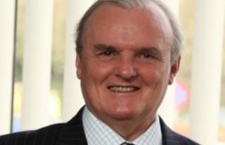 İngiliz siyasetçi Stephen: Kıbrıs'ta en iyi...