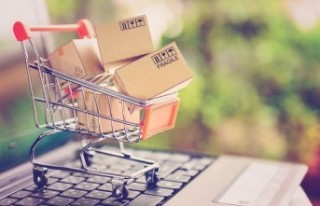 Online alışverişler yasaklanacak mı? İçişleri...