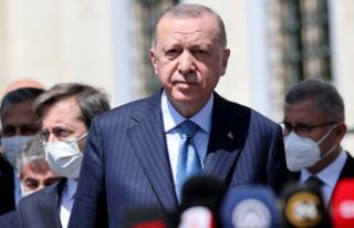Reuters'tan Türkiye analizi: Başarı şansı azalıyor