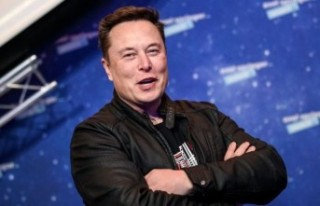 Bitcoin Musk'ın açıklamasıyla 39,000 doları...