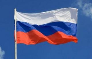 Rusya, Estonyalı diplomatı 'istenmeyen kişi'...