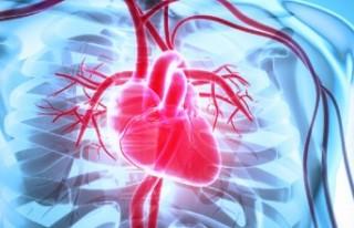 Kalp damarı tıkalı olanlar aşı karşıtlığı...