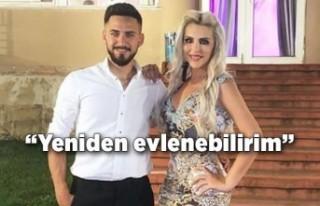 Selin Ciğerci'den Gökhan Çıra açıklaması:...