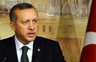 Türkiye'ye Uğramadan Karar Veriyorlar