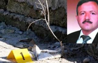 'Susturucu'lu Cinayete 20 Gözaltı