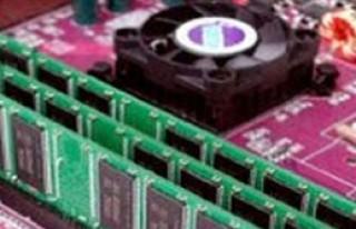 DDR3 Öldü, Yaşasın DDR4