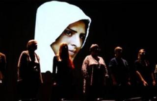 7 Aktivist Kadının Hikayesi