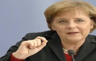 Angela Merkel İçin Kritik Seçim