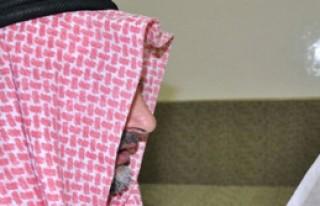 Suudi İş Adamı Bursa'ya Hollwood Yapacak