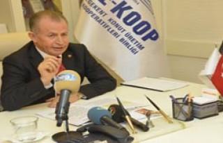 'İzmir'de Şiddet 6,5 Olur'