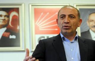 Komşularla Sıkıntı Türkiye'nin Sonu Olur