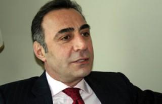 'CHP'yi Atatürk Bile Kurtaramaz'