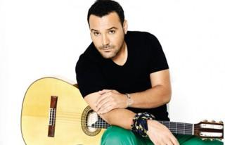 Yaşar Beyrut Performance'da