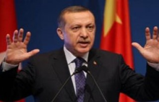 Erdoğan'dan Esad'a: 'Gerekeni yapacağız'