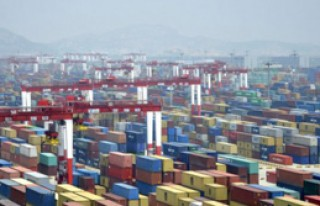 Çin'den ABD'ye 'Sözünde Dur' Çağrısı