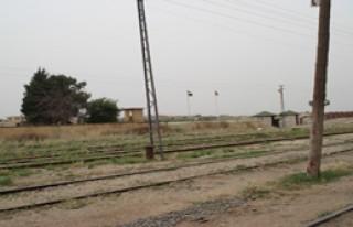Suriye'deki Çatışmalar Sınırda
