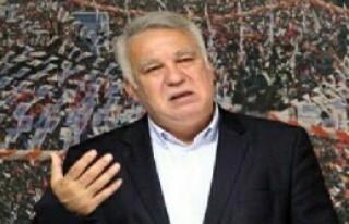 Kocabıyık 15 Bin Lira Tazminat Ödeyecek