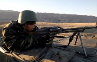 Askerlik Kanunu Bir Kez Daha Değişiyor