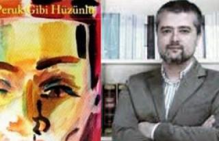 Sait Faik Hikaye Ödülü Yalçın Tosun'un