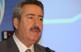 EXPO Depremine Vali Kıraç'tan İlk Yorum