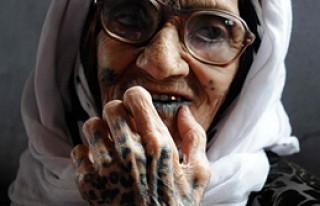 'Anlat Bana Daq' Cannes yolcusu
