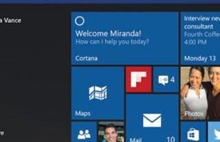 Windows 10 Ne Kadar?
