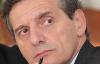 İtalyan Bakan Terör Tehdidini Doğruladı