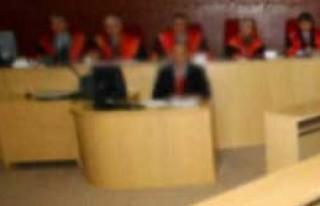 KCK Hakiminden Anadil Çıkışı