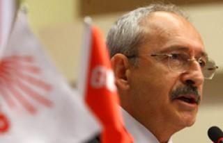 AKP ve Statüko ile Mücadele Ediyoruz