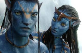 Yeni Avatar'lar Geliyor!