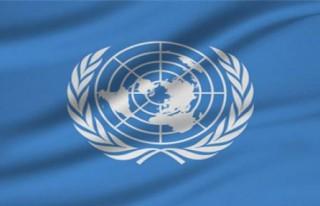 Türkiye'den BM'ye sert tepki
