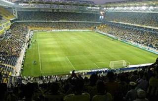 Fenerbahçe'yi Şaşkına Çevirten Talep