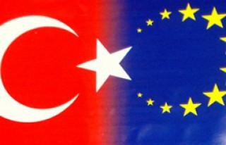 Türkiye-AB İlişkilerinde İkinci Bahar