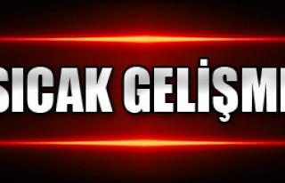 'İlk Bulgular PKK'yı İşaret Ediyor'