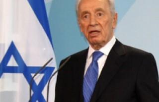 İsrail'de Anlaşma Sağlandı, Erken Seçim Yok
