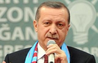 Kılıçdaroğlu'nun Kafası Bunları Almaz