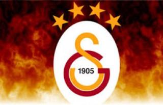 UEFA'dan Galatasaray'a Şok Ceza