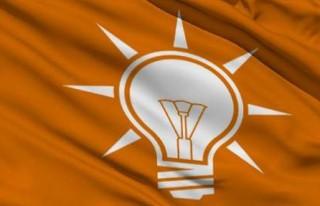 Düzce'de 3 Milletvekilini Ak Parti Çıkardı