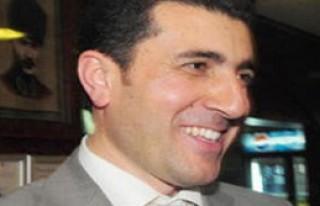 Savcı Şanal'a Gezi Soruşturması