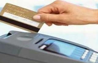 Vatandaş Kredi Kartlarından Şikayetçi