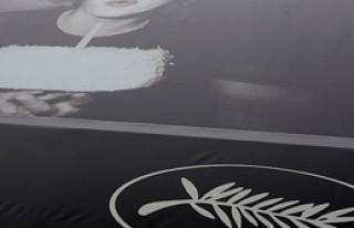 Cannes İçin Geri Sayım Başladı