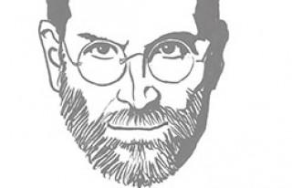 'Steve Jobs Gibi Düşünmek'