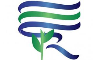 Recep Tayyip Erdoğan Üniversitesi'nin Yeni Logosu...